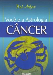 Baixar Voce e a astrologia – cancer pdf, epub, ebook