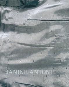 Baixar Janine antoni pdf, epub, eBook