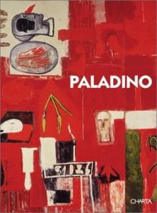 Baixar Paladino – a monograph pdf, epub, ebook
