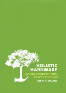 Baixar Holistic hardware pdf, epub, eBook