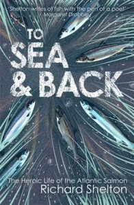 Baixar To sea and back pdf, epub, ebook