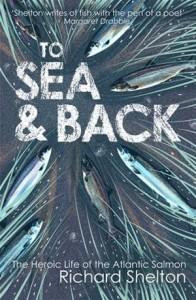 Baixar To sea and back pdf, epub, eBook
