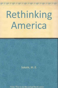 Baixar Rethinking america cnn video 2 pdf, epub, eBook
