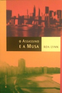 Baixar Assassino e a musa, o pdf, epub, eBook