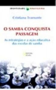 Baixar Samba conquista passagem, o pdf, epub, ebook