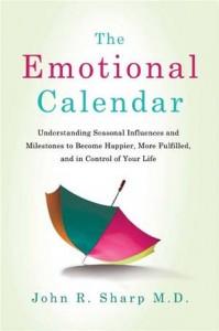 Baixar Emotional calendar, the pdf, epub, ebook