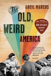 Baixar Old, weird america, the pdf, epub, ebook