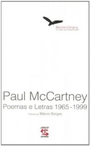 Baixar Canto do passaro – preto, o pdf, epub, eBook