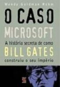 Baixar Caso microsoft, o pdf, epub, eBook