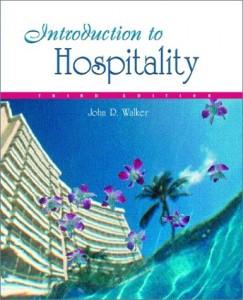 Baixar Introduction to hospitality pdf, epub, eBook