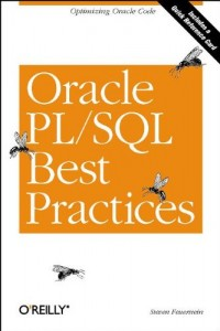 Baixar Oracle pl/sql best practices pdf, epub, eBook