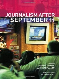 Baixar Journalism after september 11 pdf, epub, eBook