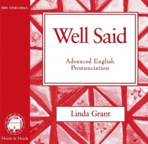 Baixar Well said – cd-audio 2a pdf, epub, eBook