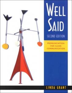 Baixar Well said – text/cassette package 2a pdf, epub, ebook