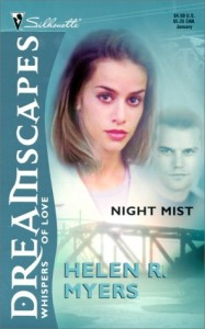 Baixar Night mist pdf, epub, eBook