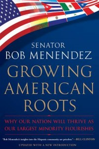 Baixar Growing american roots pdf, epub, ebook