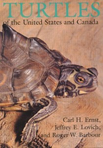 Baixar Turtles of the united states and canada pdf, epub, ebook