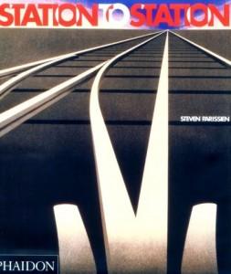 Baixar Station to station pdf, epub, ebook