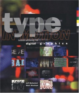Baixar Type in motion pdf, epub, ebook