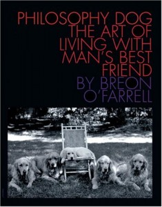Baixar Philosophy dog pdf, epub, ebook