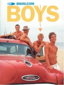 Baixar Bikini.com's boys pdf, epub, eBook
