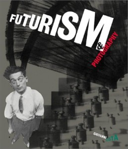 Baixar Futurism and photography pdf, epub, eBook