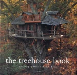 Baixar Treehouse book, the pdf, epub, ebook