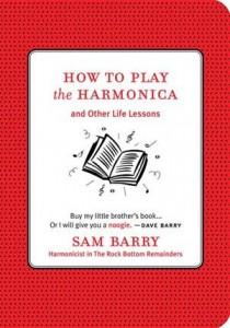 Baixar How to play the harmonica pdf, epub, eBook