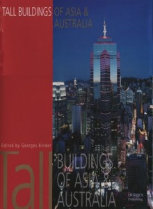 Baixar Tall buildings of asia & australia pdf, epub, eBook