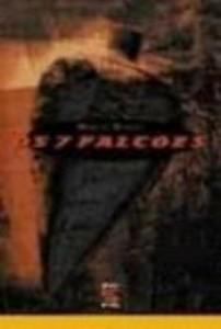 Baixar 7 falcoes, os pdf, epub, eBook