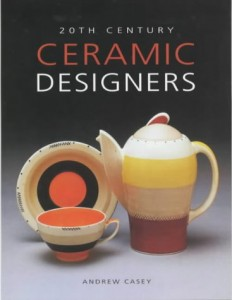 Baixar 20th century ceramic designers pdf, epub, ebook