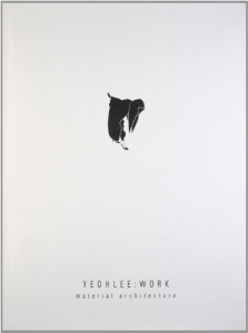 Baixar Yeohlee pdf, epub, ebook