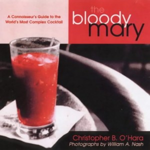 Baixar Bloody mary, the pdf, epub, eBook