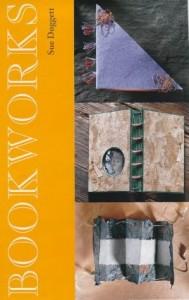 Baixar Bookworks pdf, epub, ebook