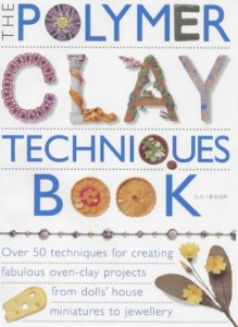 Baixar Polymer clay techniques book, the pdf, epub, eBook