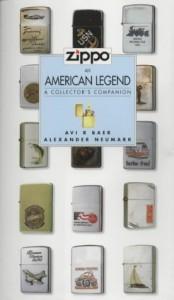 Baixar Zippo – an american legend pdf, epub, ebook