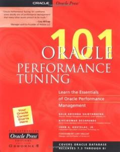 Baixar Oracle performance tuning 101 pdf, epub, eBook