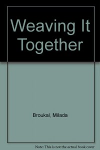 Baixar Weaving it together 2 – answer key pdf, epub, eBook