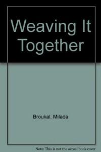 Baixar Weaving it together 2 – answer key pdf, epub, ebook