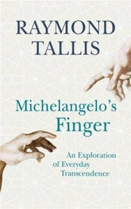 Baixar Michelangelo's finger pdf, epub, ebook