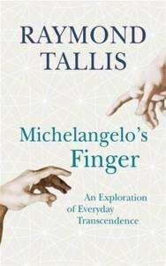 Baixar Michelangelo's finger pdf, epub, eBook