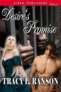 Baixar Desire's promise pdf, epub, eBook