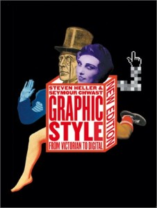 Baixar Graphic style pdf, epub, eBook