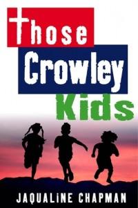 Baixar Those crowley kids pdf, epub, eBook