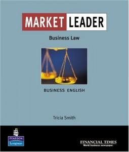 Baixar Market leader – business law pdf, epub, ebook