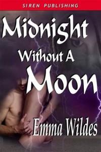 Baixar Midnight without a moon pdf, epub, eBook