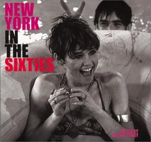 Baixar New york in the sixties pdf, epub, eBook