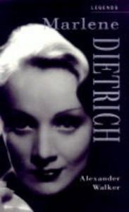 Baixar Marlene dietrich pdf, epub, eBook