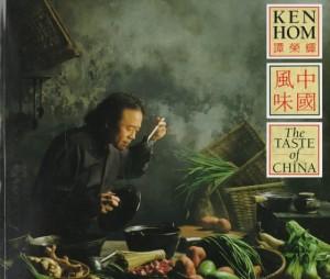Baixar Taste of china, the pdf, epub, eBook