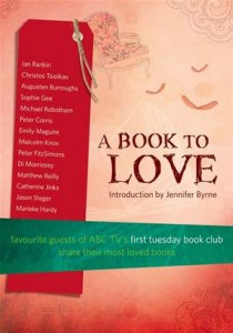 Baixar Book to love: favourite guests of abc tv's pdf, epub, ebook